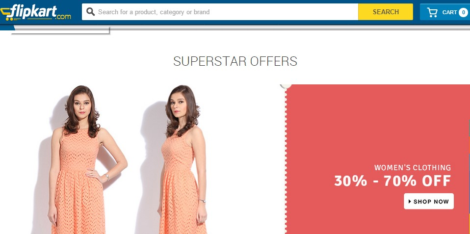 Buy Asian Clothes Online 71