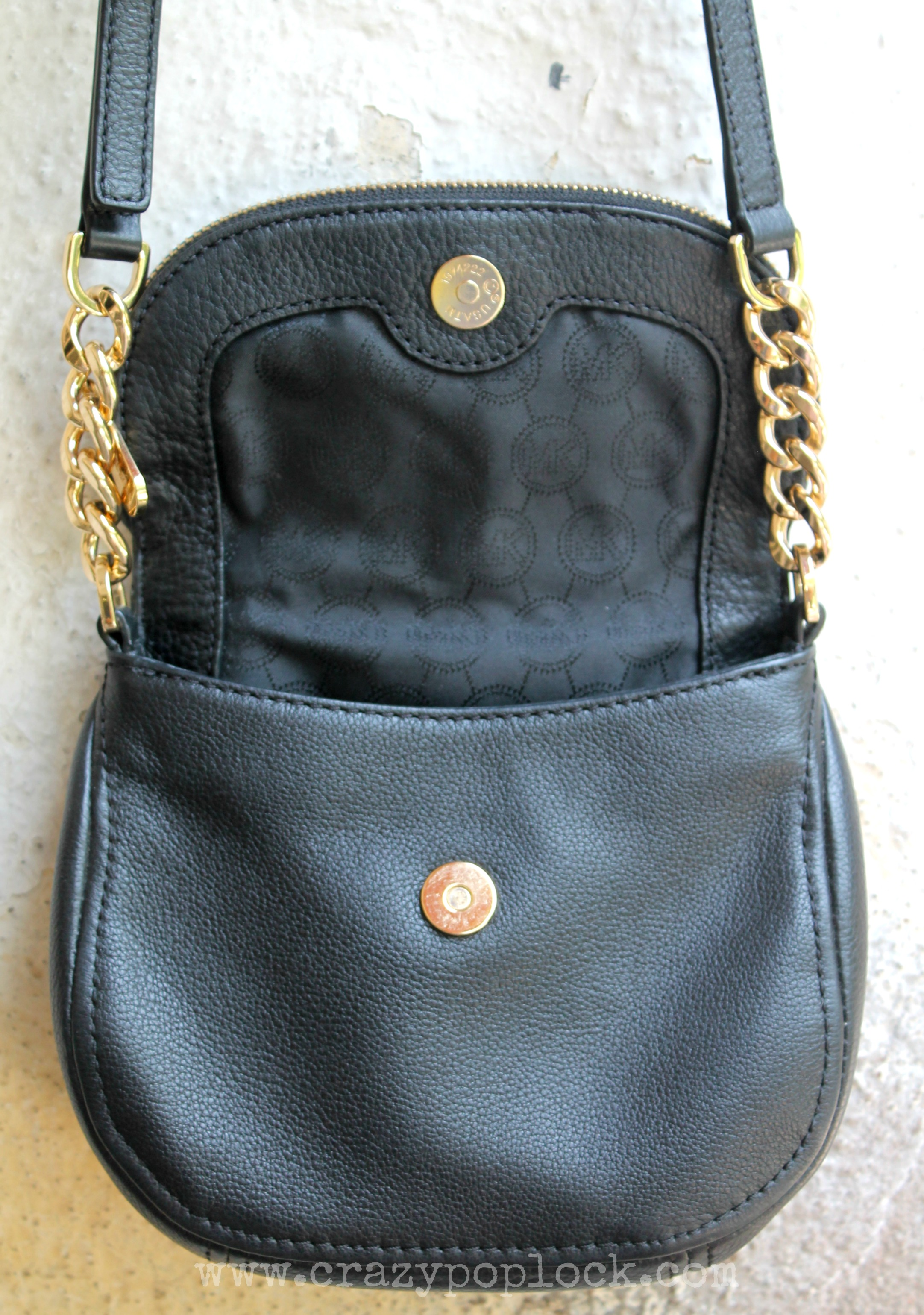 381002a325f5 Buy michael kors bedford purse 2016   OFF62% Discounted